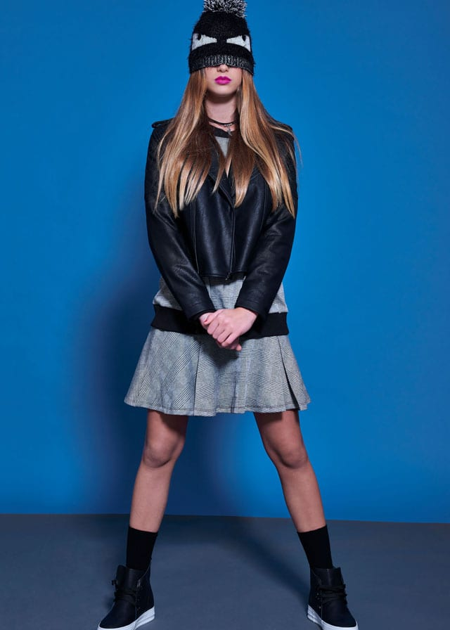EFIFO מגזין אופנה. גל גברעם. אינסטגרם. צילום חי טורג׳מן-5
