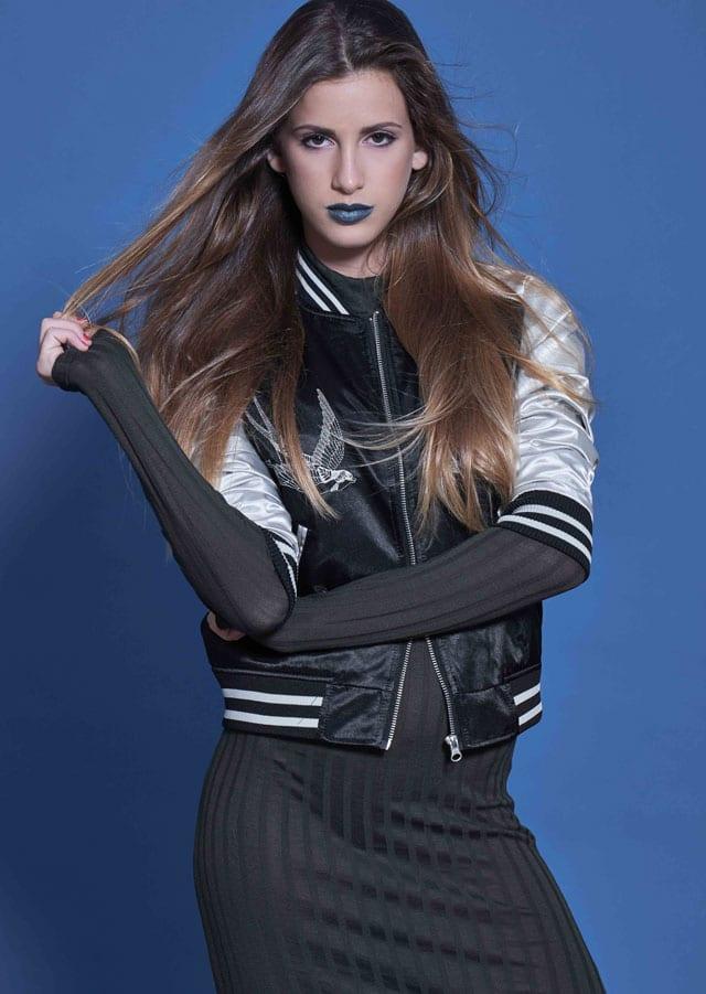 EFIFO מגזין אופנה. גל גברעם. אינסטגרם. צילום חי טורג׳מן-4