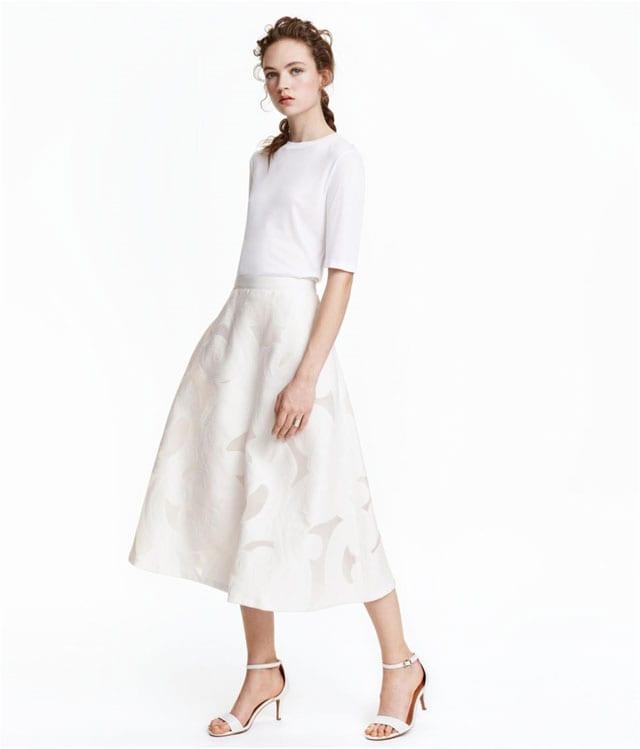 Trend, Fashion, Style, zara, זארה, סטייל, מגזין אופנה, כתבות אופנה, טרנדים, אופנה, אופנת גברים, אופנת נשים-012354
