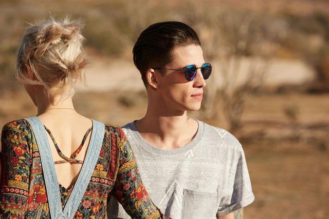 H&M loves Coachella5