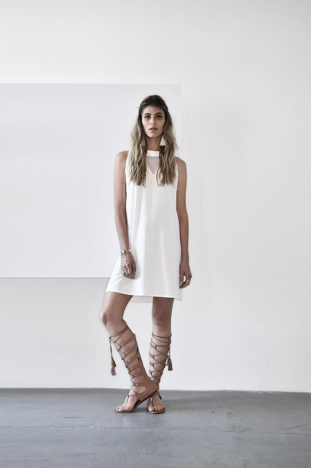 Trend, Fashion, Style, zara, זארה, סטייל, מגזין אופנה, כתבות אופנה, טרנדים, אופנה, אופנת גברים, אופנת נשים -048