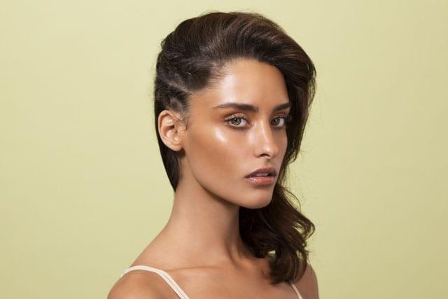 Hair and Makeup Express-3