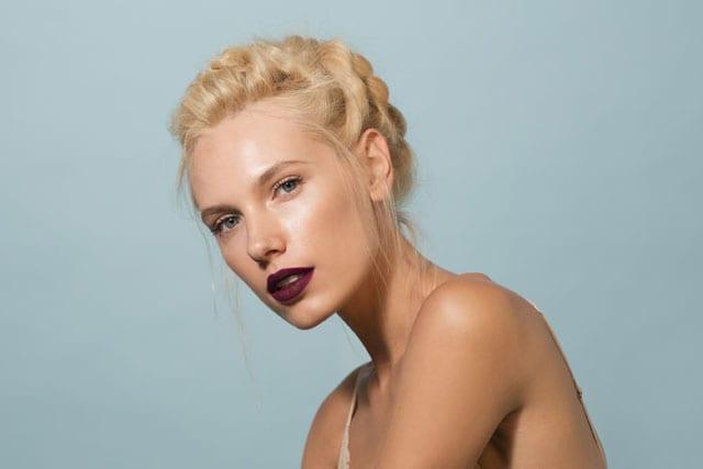 Hair and Makeup Express-4