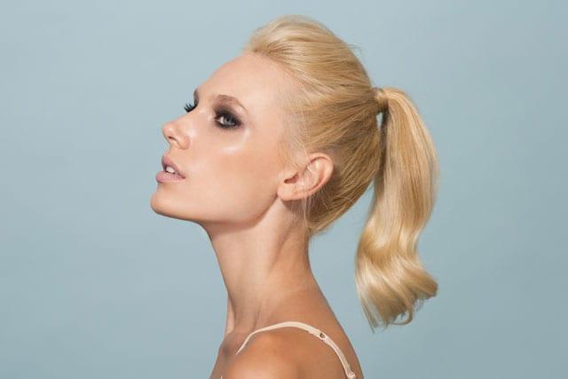 Hair and Makeup Express-5