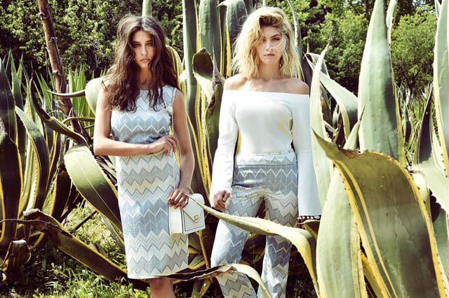 ICE CUBE - שמלה - טרנדים - סטייל - אופנת נשים - Fashion - אופנה ישראלית