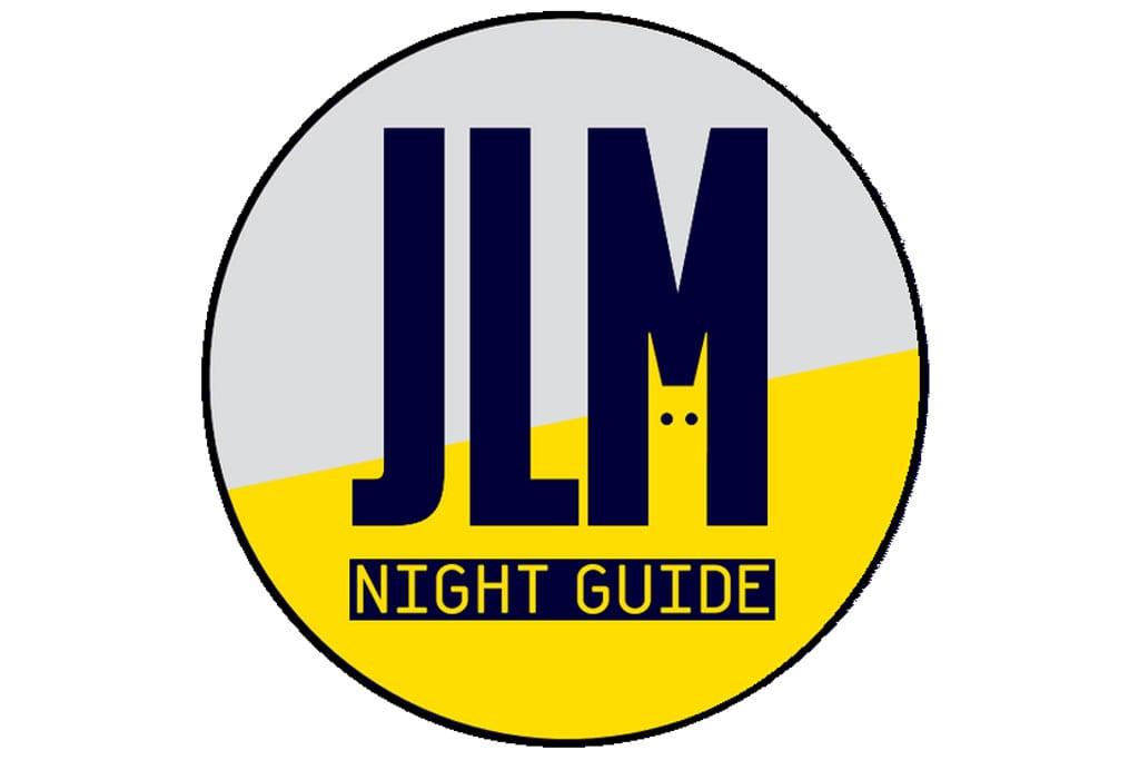 JLM Night Guide