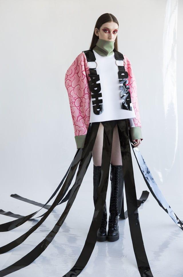 אפיפו, מגזין אופנה. נוי מוניס. ADHD ,ADD, שנקר, 2016-1-80