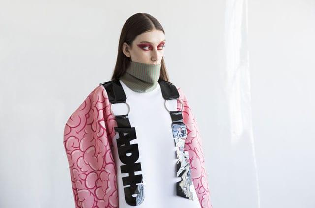 אפיפו, מגזין אופנה. נוי מוניס. ADHD ,ADD, שנקר, 2016-9