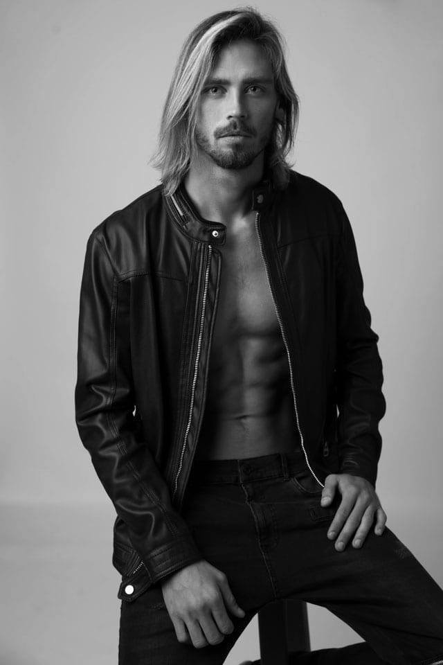 EFIFO, מגזין אופנה, ולרי קאנב, בן 24, 1.92, לסוכנות New Image - בטי רוקאווי ודניאל אוחנה-3