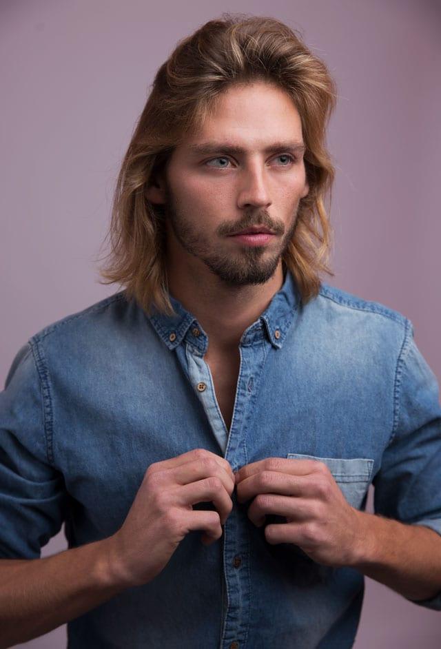 EFIFO, מגזין אופנה, ולרי קאנב, בן 24, 1.92, לסוכנות New Image - בטי רוקאווי ודניאל אוחנה-2