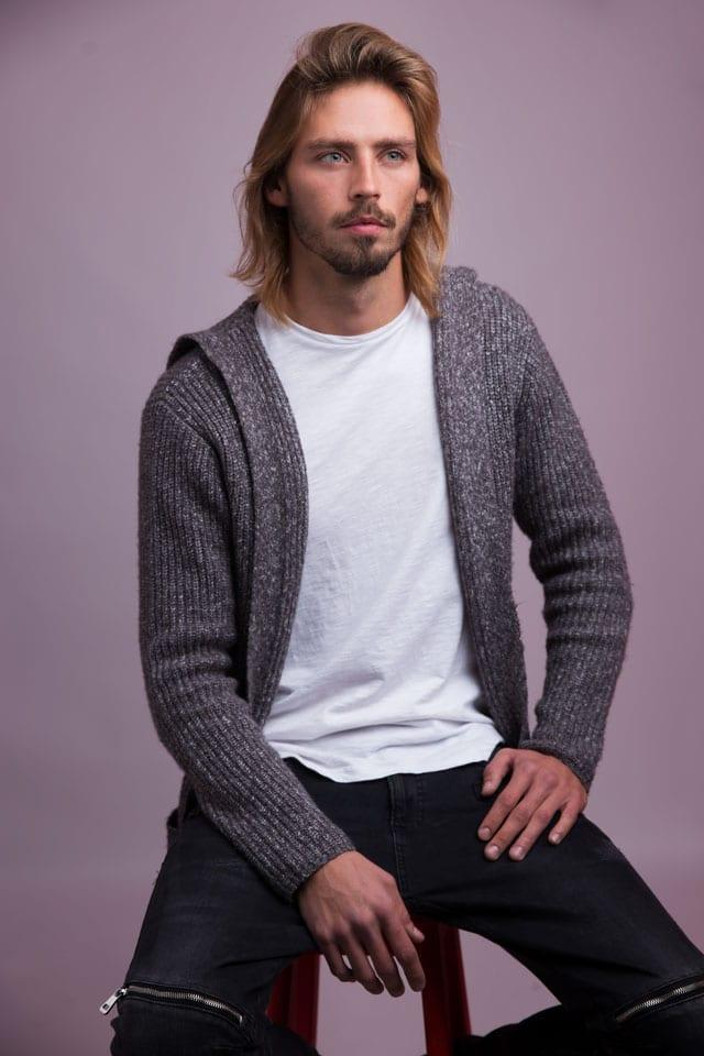 EFIFO, מגזין אופנה, ולרי קאנב, בן 24, 1.92, לסוכנות New Image - בטי רוקאווי ודניאל אוחנה-1