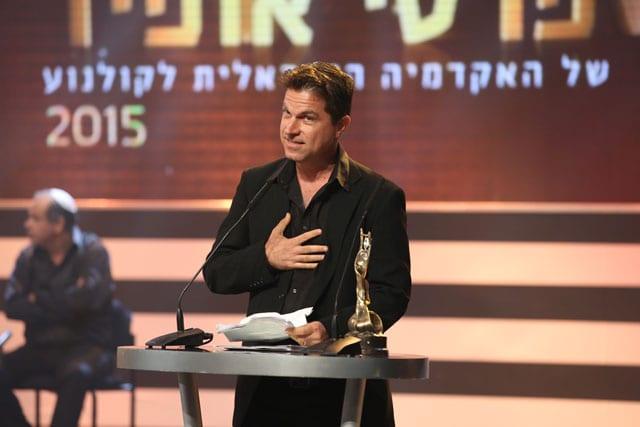 פרס אופיר 2015-4