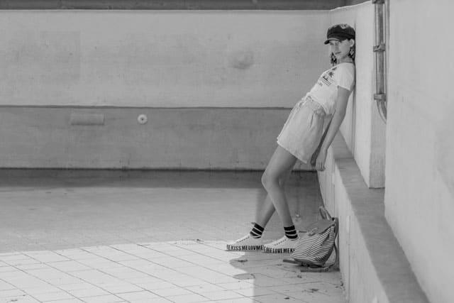 ענת אורן, חני ידגר, ישראל קלר,נועה בן אור, שחר אלחסיד, זהר אלחסיד, מגזין אופנה, מגזין אופנה ישראלי, Efifo, Fashion, Fashion Magazine, אופנה - 2