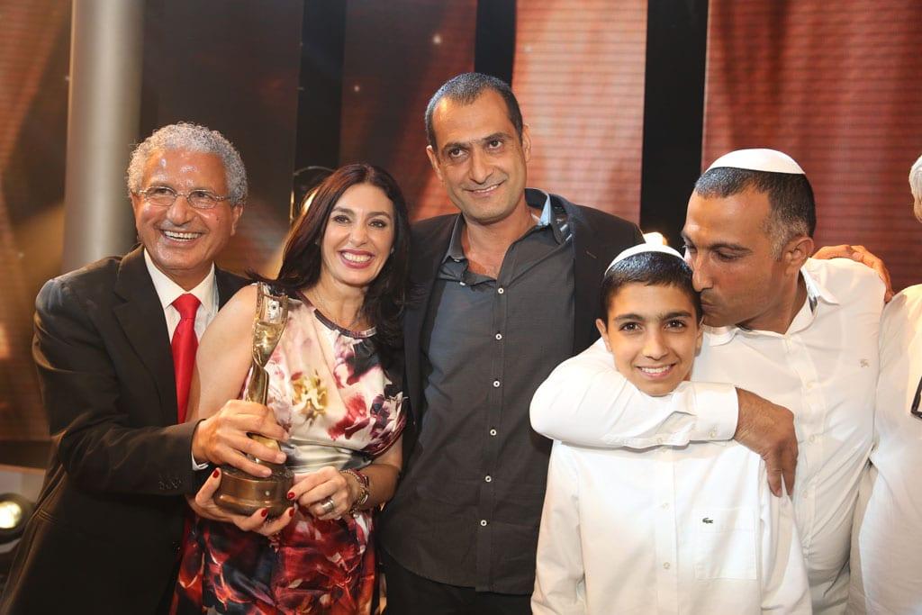 פרס אופיר 2015-3