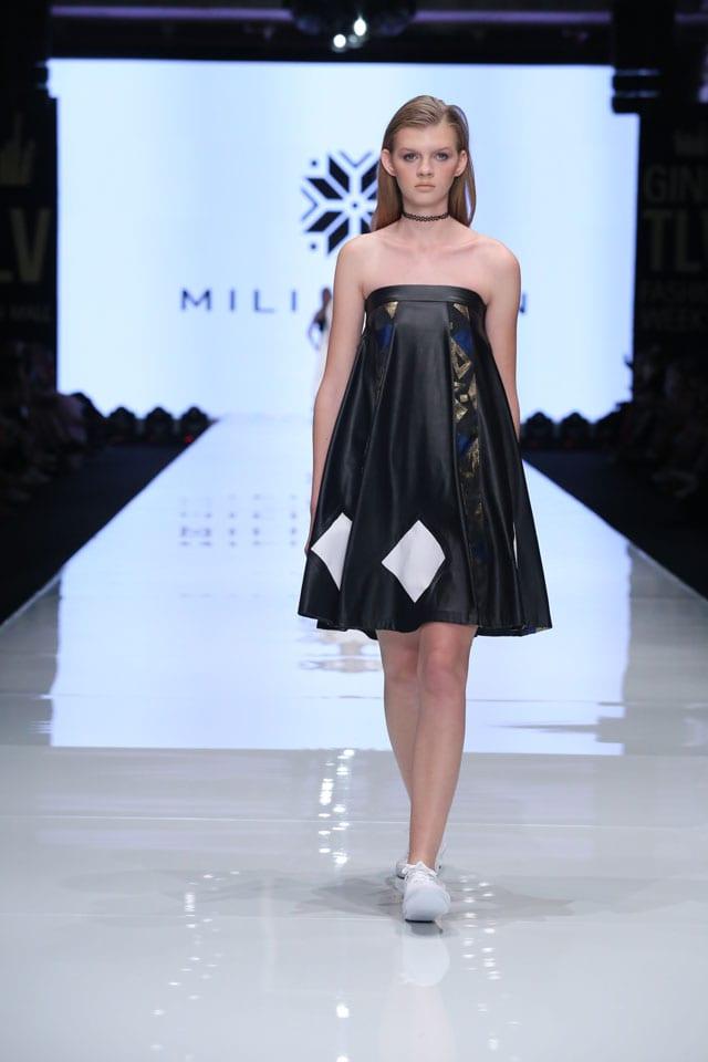 שבוע האופנה, מילי דהן-3