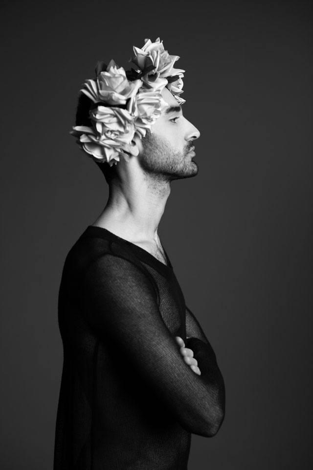 יקיר פרץ, צלם זוהר שטרית, מגזין אופנה, מגזין אופנה אונליין, מגזין אופנה ישראלי, כתבות אופנה, Fashion, מגזין אופנה 2018, מגזין אופנה ועיצוב, Fashion Magazine - Efifo, אופנה - 3