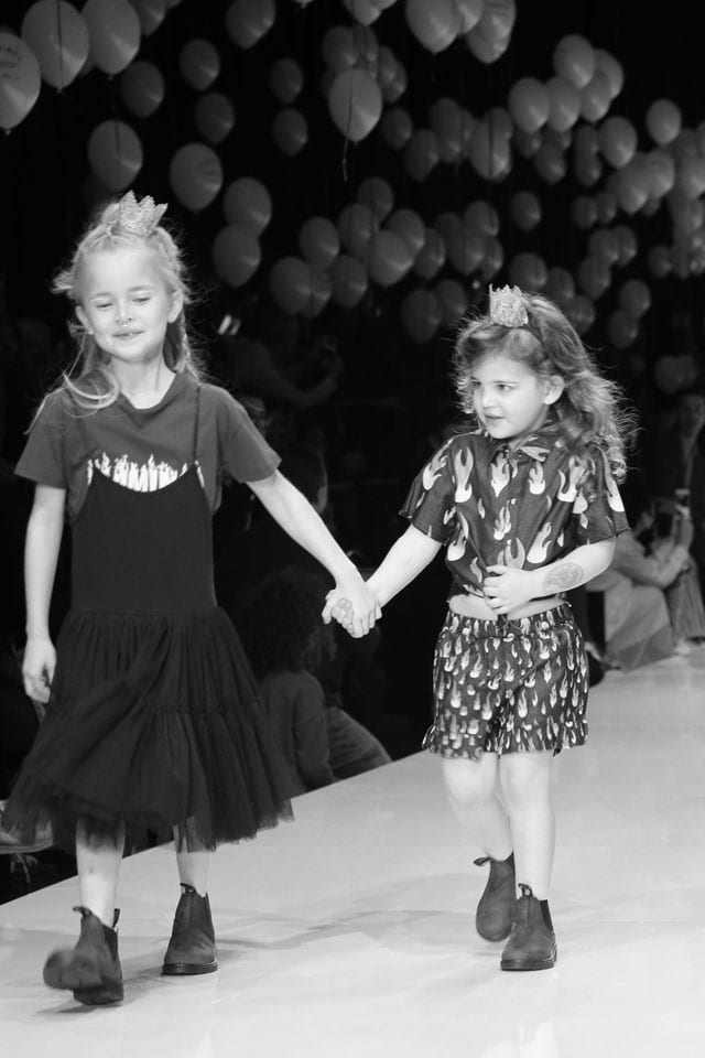 פלמינגו קיד בשבוע האופנה גינדי תל אביב 2017-621