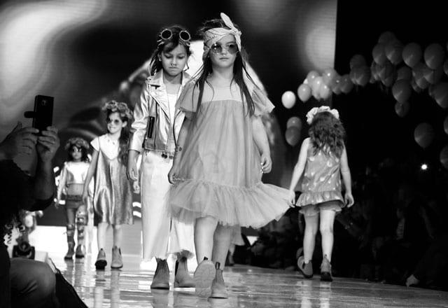פלמינגו קיד בשבוע האופנה גינדי תל אביב 2017-623