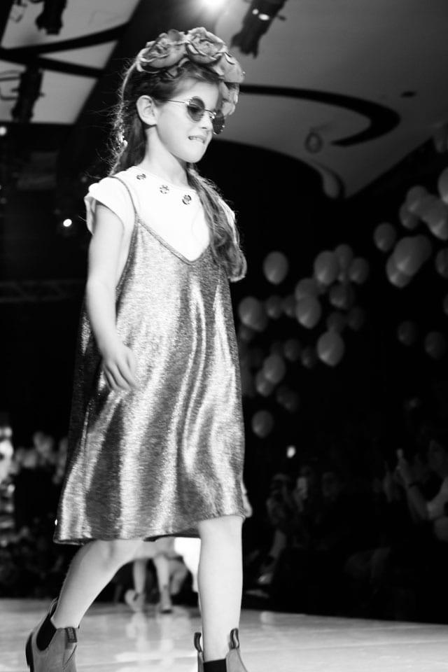 פלמינגו קיד בשבוע האופנה גינדי תל אביב 2017-625