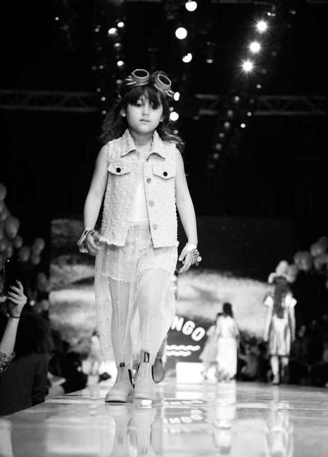 פלמינגו קיד בשבוע האופנה גינדי תל אביב 2017-6248