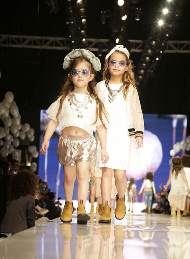 פלמינגו קיד בשבוע האופנה גינדי תל אביב 2017-630