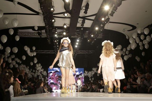 פלמינגו קיד בשבוע האופנה גינדי תל אביב 2017-640