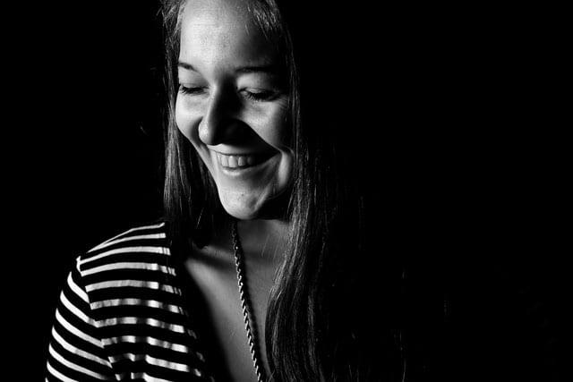 ראיון עם הצלם נדב שלזינגר-11