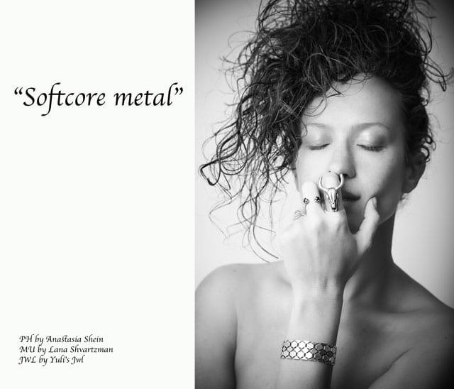 צילום Anastasia Shein, איפור Lana shvartman, תכשיטים Yuli's Jwl. עגילים, טבעות, שרשראות, קולרים, צמידים, EFIFO, אופנה, אתר אופנה, תכשיטים-1317