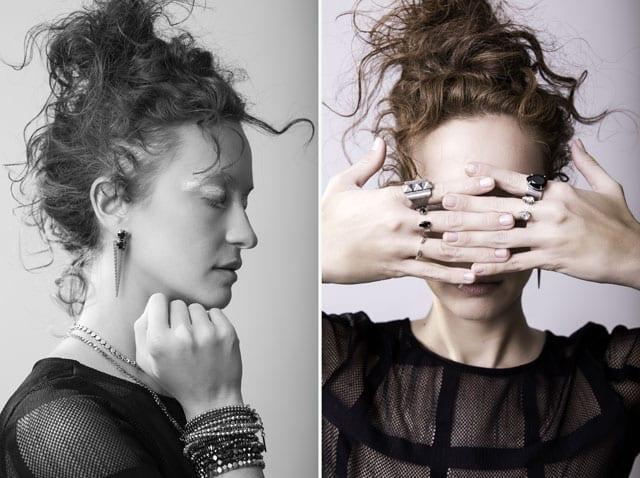 צילום Anastasia Shein, איפור Lana shvartman, תכשיטים Yuli's Jwl. עגילים, טבעות, שרשראות, קולרים, צמידים, EFIFO, אופנה, אתר אופנה, תכשיטים-1313