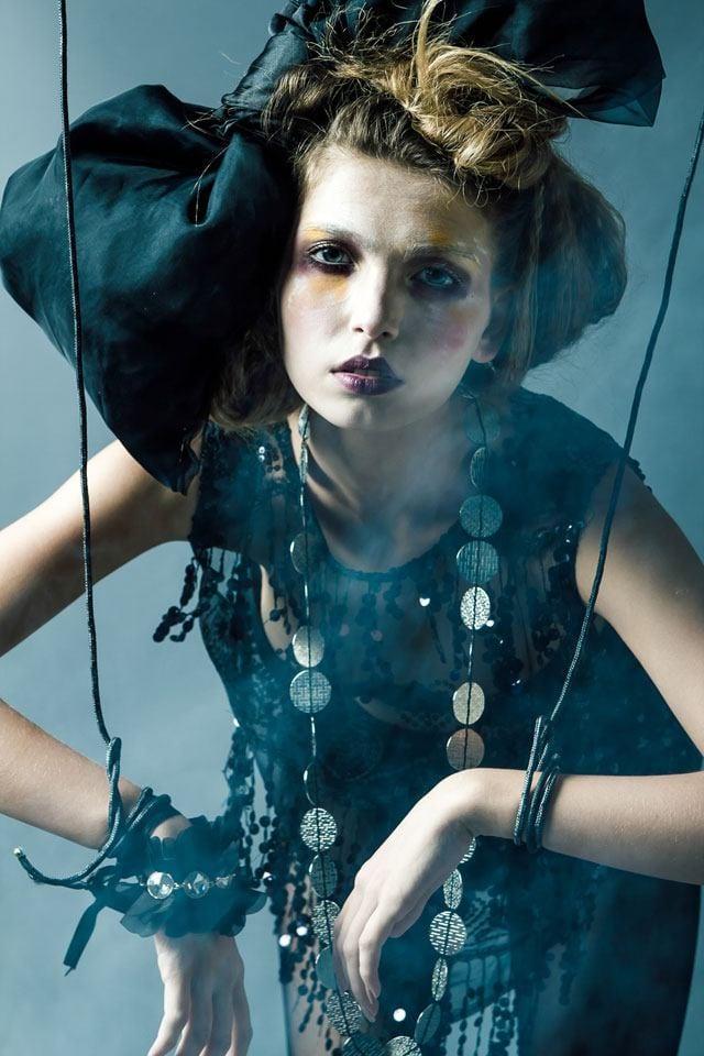 efifo.co.il, Efifo Magazine, אתר אופנה