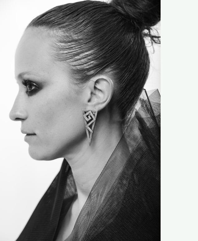 צילום Anastasia Shein, איפור Lana shvartman, תכשיטים Yuli's Jwl. עגילים, טבעות, שרשראות, קולרים, צמידים, EFIFO, אופנה, אתר אופנה, תכשיטים-139