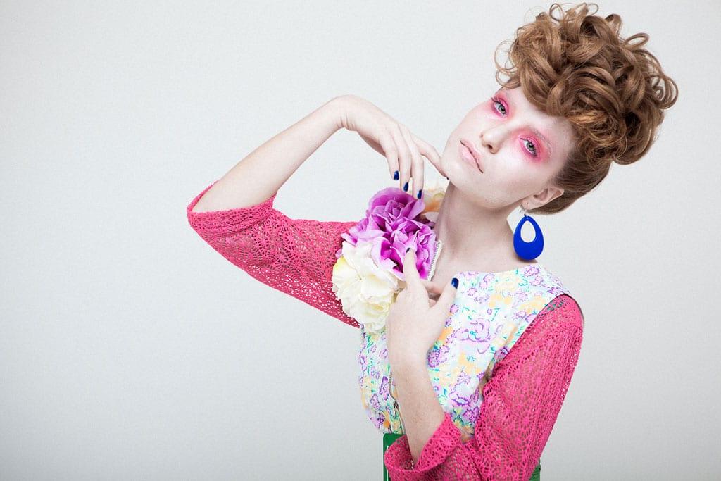 זרעי קיץ הפקת אופנה צילום: רועי סרוסי-5