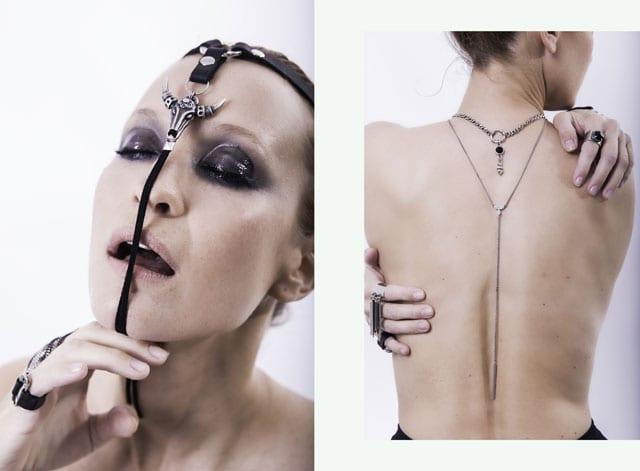 צילום Anastasia Shein, איפור Lana shvartman, תכשיטים Yuli's Jwl. עגילים, טבעות, שרשראות, קולרים, צמידים, EFIFO, אופנה, אתר אופנה, תכשיטים-137