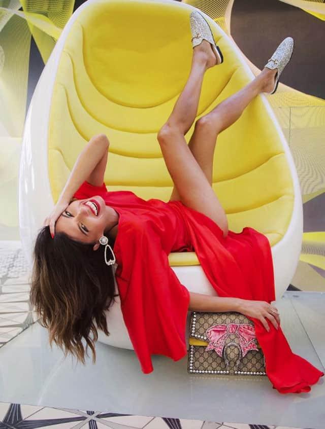 KORIN AVRAHAM, קורין אברהם, אופנה, מגזין אופנה, חדשות אופנה, כתבות אופנה, Fashion, Fashion Magazine, Efifo, מגזין אופנה ישראלי