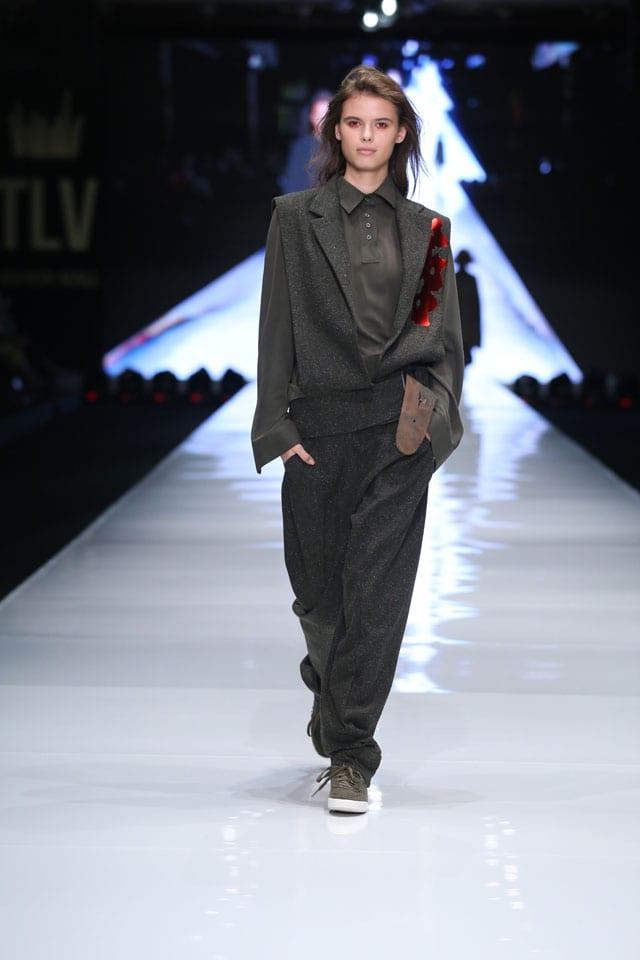 שבוע האופנה 2015 שנקר-33