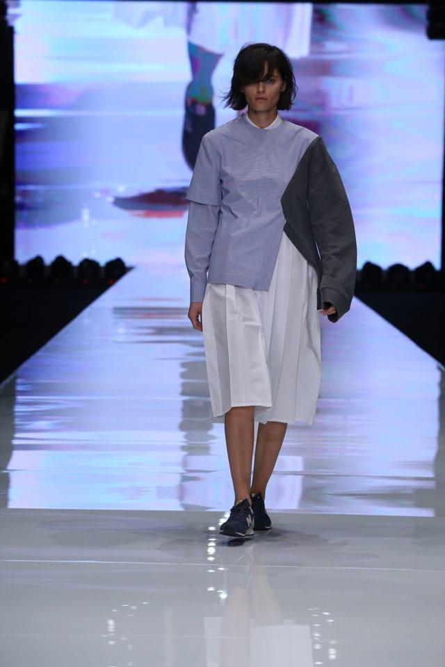 שבוע האופנה 2015 שנקר-631