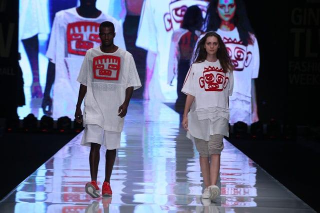 שבוע האופנה 2015 שנקר-30