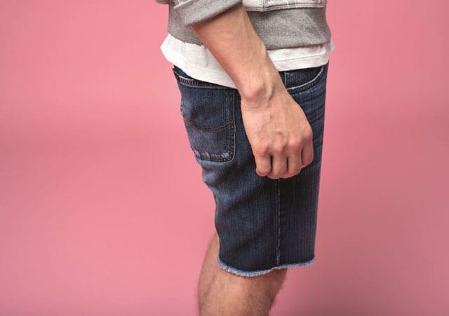אופנה: Lee, קולקציית קיץ 2017. ג׳ינס צמוד וסקסי -5-2020
