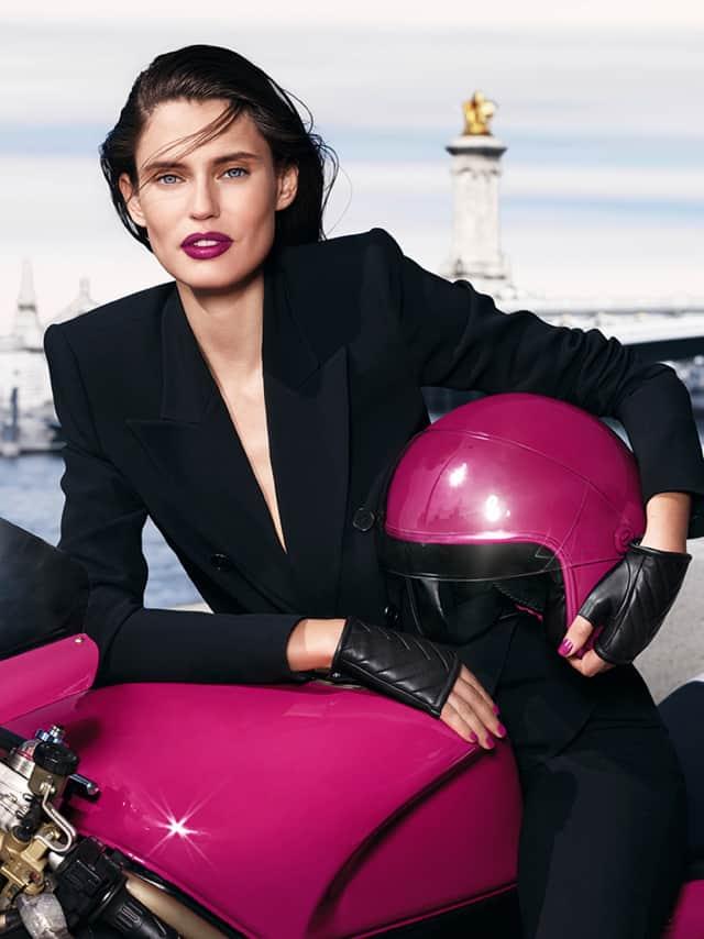 https://www.fashionisrael.co.il/wp-content/uploads/2018/11/LOGO-LE-DEFILE-LOREAL-PARIS-שבוע-האופנה-בפאריז-צילום-יחצ-חול-4.jpg