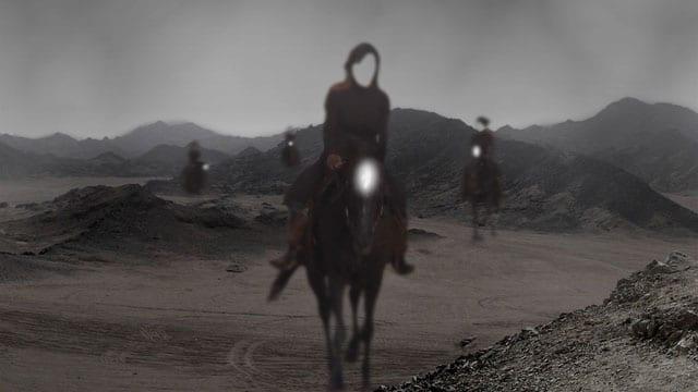 עדן אורבך עפרת /  IN-SIGHT-SEEING -1
