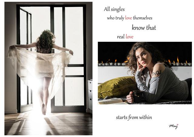 Valentine 2017: Studio Gavra - School of Photography&EFIFO, Course Guide:Eitan Tal, Photography: Shay Amir--7