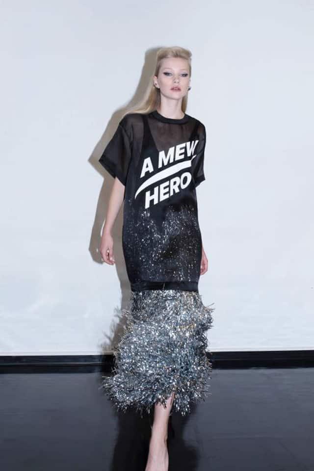 MEWS BY GAL SHENFELD, צילום גיא נחום לוי, חדשות אופנה, מגזין אופנה, מגזין אופנה ישראלי, כתבות אופנה, מגזיני אופנה ישראלים, מגזין אופנה 2018, עיתון אופנה -