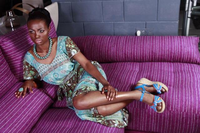 EFIFO. מגזין אופנה. אפרת בסנדילאב. BESANDILOVE-להתלבש בתשוקה-7