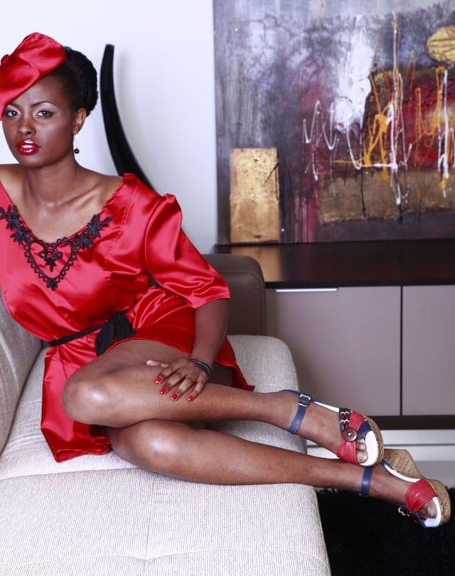 EFIFO. מגזין אופנה. אפרת בסנדילאב. BESANDILOVE-להתלבש בתשוקה-6