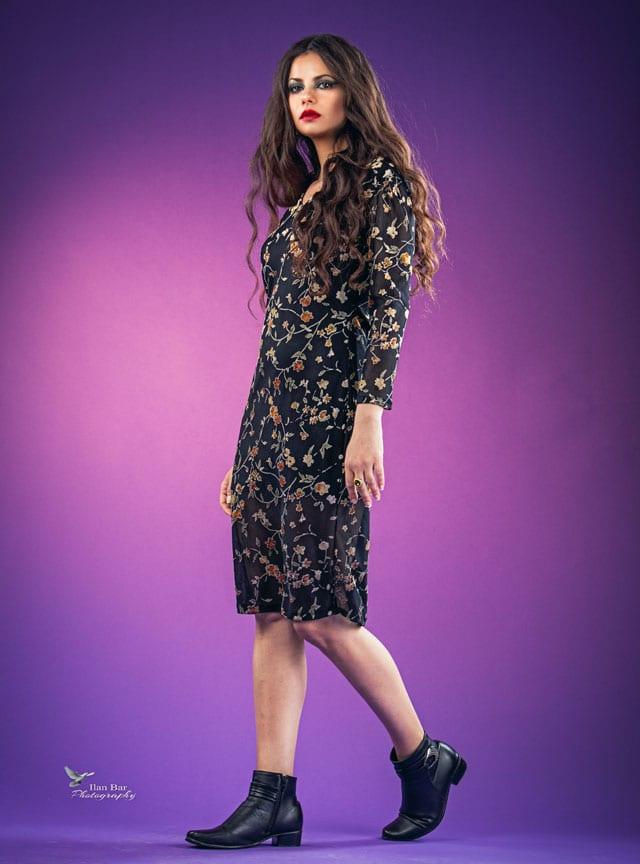 EFIFO. מגזין אופנה. אפרת בסנדילאב. BESANDILOVE-להתלבש בתשוקה-5