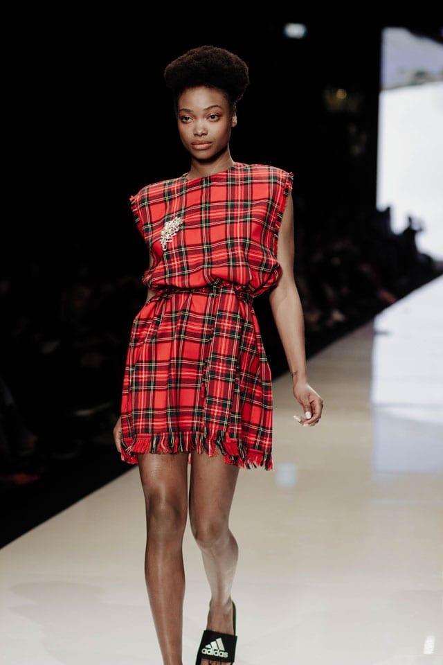 שבוע האופנה גינדי תל אביב 2017: עידן לרוס-14