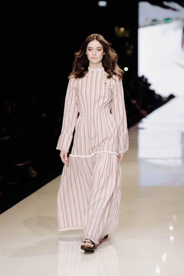שבוע האופנה גינדי תל אביב 2017: עידן לרוס-11