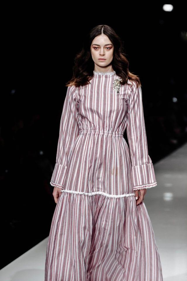 שבוע האופנה גינדי תל אביב 2017: עידן לרוס-10