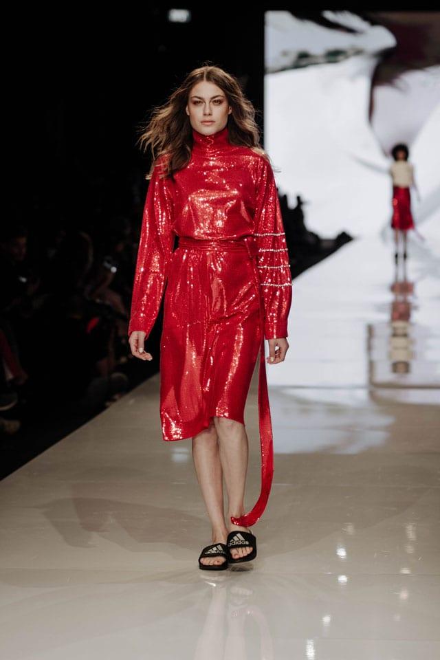 שבוע האופנה גינדי תל אביב 2017: עידן לרוס-7
