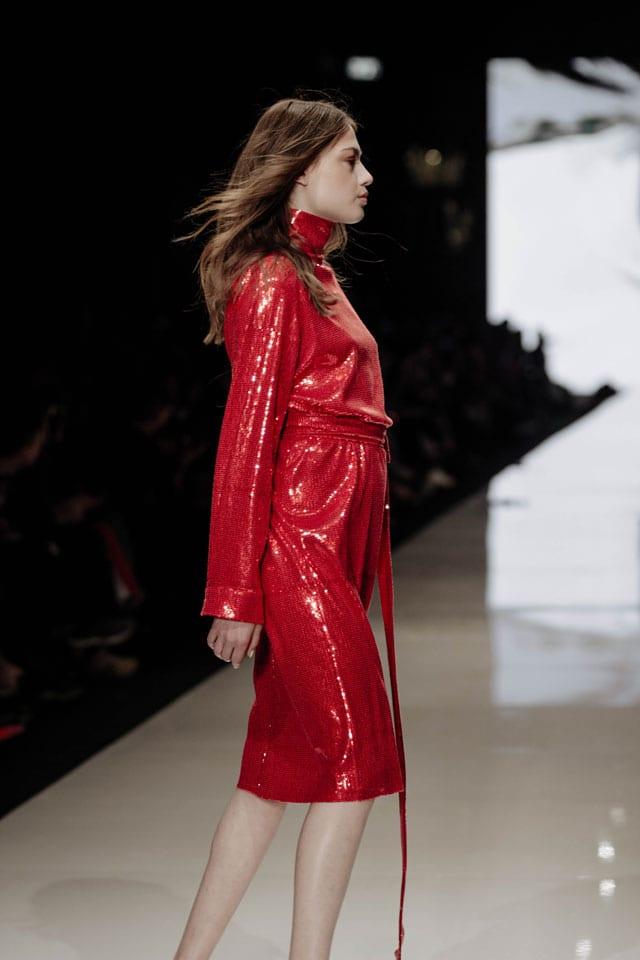 שבוע האופנה גינדי תל אביב 2017: עידן לרוס-6
